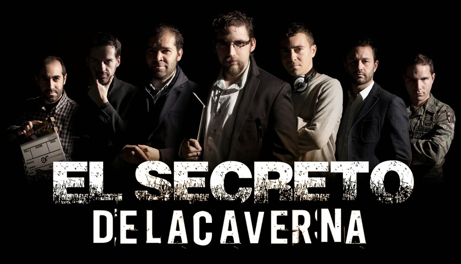 secreto,caverna,misterio,milenio 3,radio,ondacampus