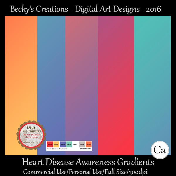 https://1.bp.blogspot.com/-nYiGxbRyUf4/VsfKWa47q2I/AAAAAAAAGjk/nutPgPdC9c8/s1600/BC_HeartDiseaseAwarenessCu.jpg