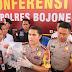 Oknum Pengacara di Bojonegoro Ditangkap Polisi Karena Lakukan Penipuan