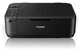 Canon PIXMA MG4200 Manual Printer Driver Download