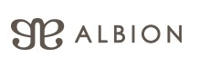 Albion Fit Logo - Courtesy of Albion Fit