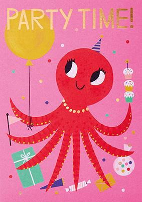 http://www.shabby-style.de/klappkarte-partytime
