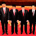Jelang Pelantikan Presiden dan Wakil Presiden, Sejumlah Menteri Mulai Berkemas