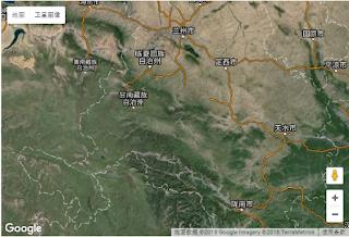 Tutorial Mengatur Lokasi Pada Google Map