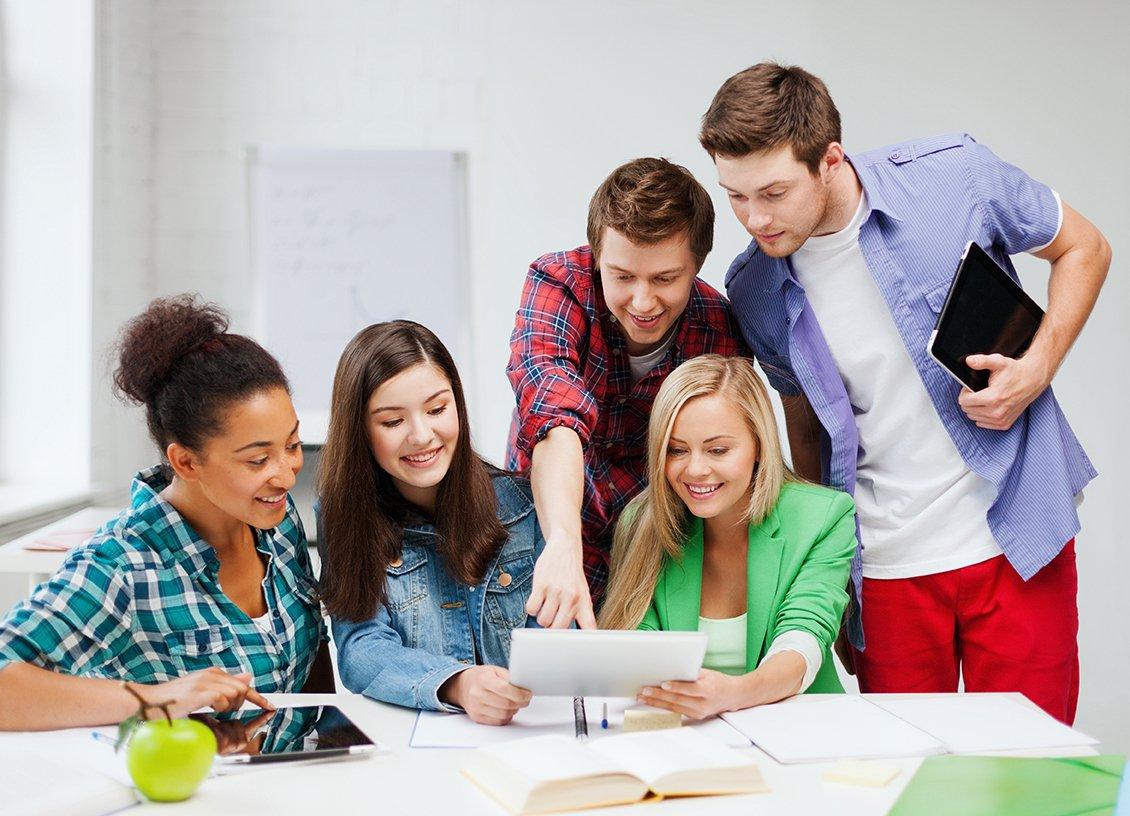 University of Edinburgh MasterCard Foundation Scholarships 2021