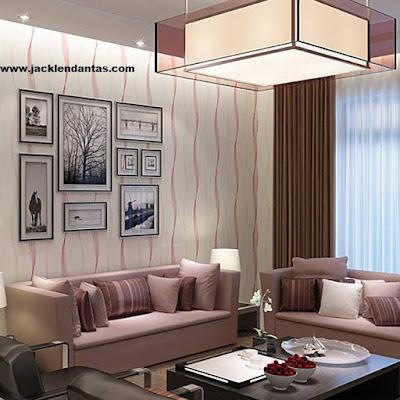 decoração de ambientes pequenos , decoração de quarto pequeno, decoração de sala pequena