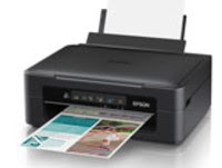 Epson XP-220 Driver Download & Manuals