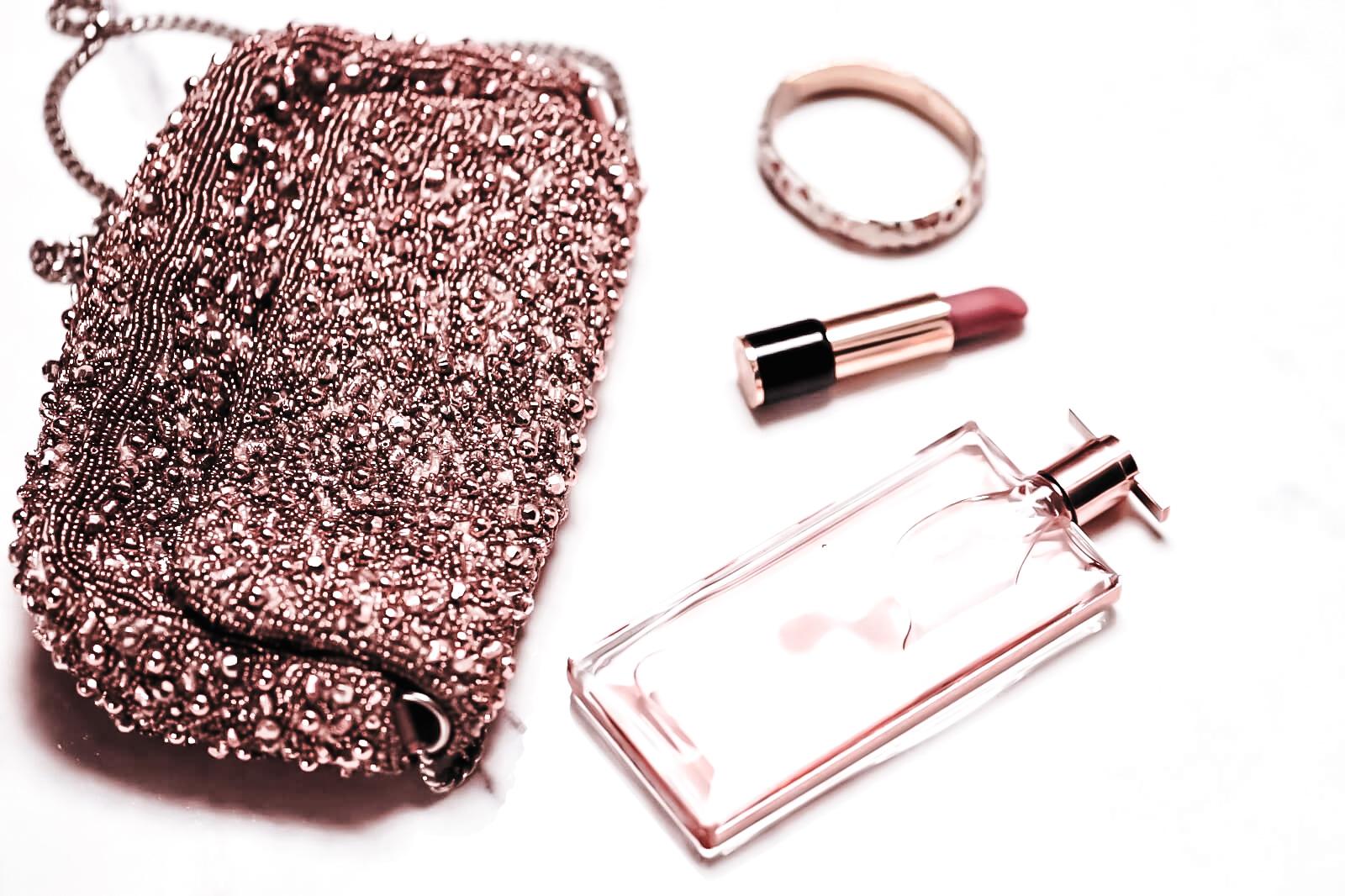 Lancome Idole Parfum Avis