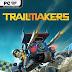Trailmakers (PC)