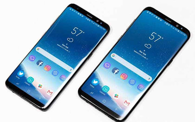 samsung-launch-galaxy-a5-galaxy-a7-2018-in-january-2018