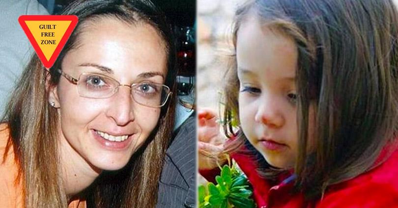 Αναισθησιολόγος Πολάκη - Μικρή Μελίνα