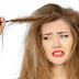 Hal Yang Harus Diperhatikan Saat Memilih Shampoo Untuk Rambut Kering