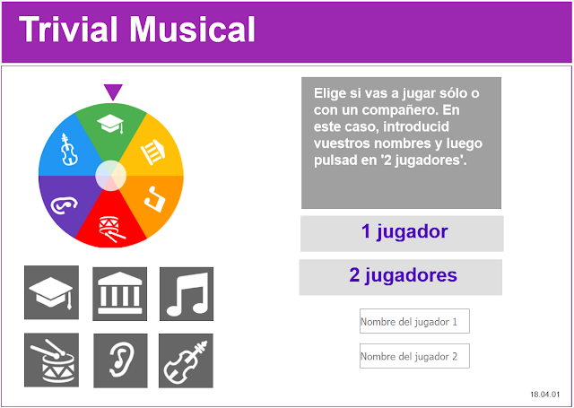 https://aprendomusica.com/const2/21trivial1/trivial1.html