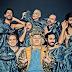 [News] Tributo à atriz de teatro de revista,  o musical Lyson Gaster no Borogodó  reestreia dia 18 de janeiro no Teatro Itália