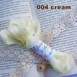 https://www.artimeno.pl/wstazka-vintage/8336-wstazka-vintage-cream-3m.html?search_query=wstazka&results=50