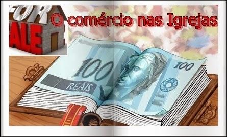 Resultado de imagem para Imagens de igrejas cheias de dinheiro
