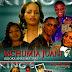 TAARAB AUDIO |  King's Modern Taarab (Mwanahawa Chipolopolo) - MCHUMIA JUANI | DOWNLOAD Mp3 SONG