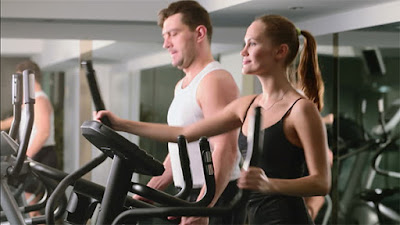 The most important exercises to improve erection