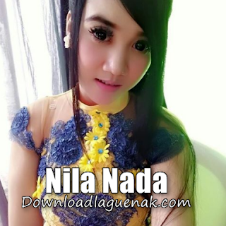 Lagu Nila Nada Xpozz mp3 Terbaru 2017