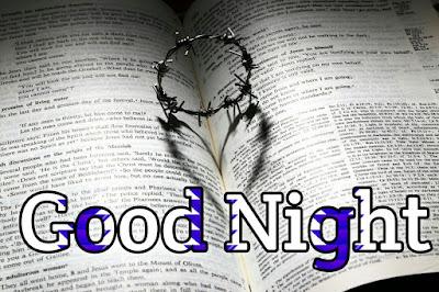 WhatsApp Good night photos download WhatsApp DP good night