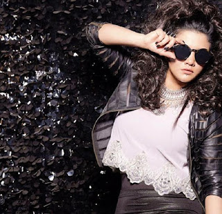 Mila Islam Bangladeshi Singer Tops Hot