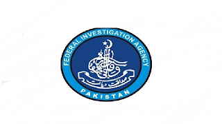 Pakistan FIA Jobs 2021 - Pakistan Federal Investigation Agency Jobs Vacancies 2021 - www.fia.gov.pk