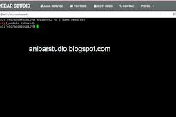 Cara Mudah Install ModSecurity Apache di Ubuntu | WebServer