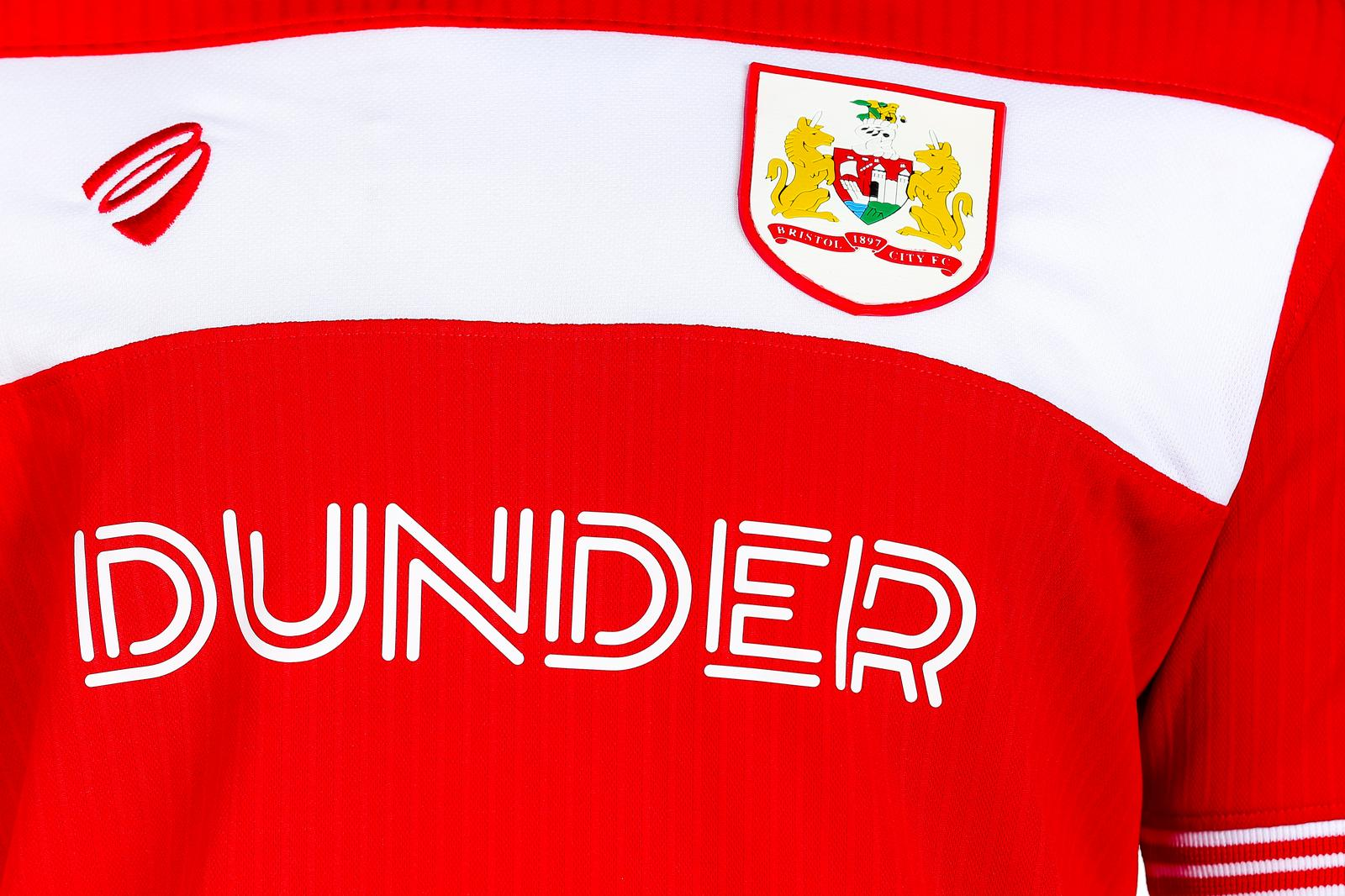 In-House Bristol City 18-19 Home   Away Kits Revealed  6056e02bc