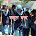 हिमाचल : इस जिला के सभी शिक्षण संस्थानों में कल भी छुट्टी रहेगी