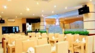 Tarif Mahal Marina Hotel Penanda Layanan yang Maksimal