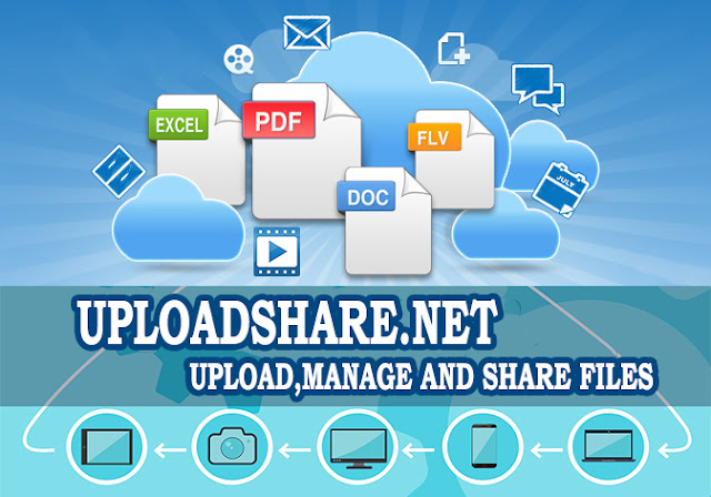 uploadshare.net