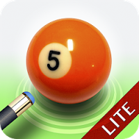 Free Download Pool Break 3D Billiard Snooker V2.5.6 Apk Terbaru