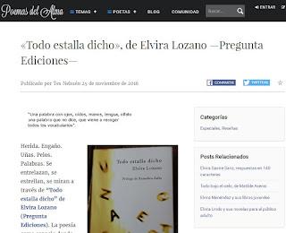 http://www.poemas-del-alma.com/blog/especiales/todo-estalla-dicho-elvira