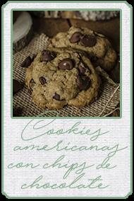 http://cukyscookies.blogspot.com.es/2013/02/las-cookies-de-cuky.html