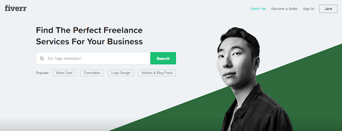 How To make Money Online As Freelancer - 2019