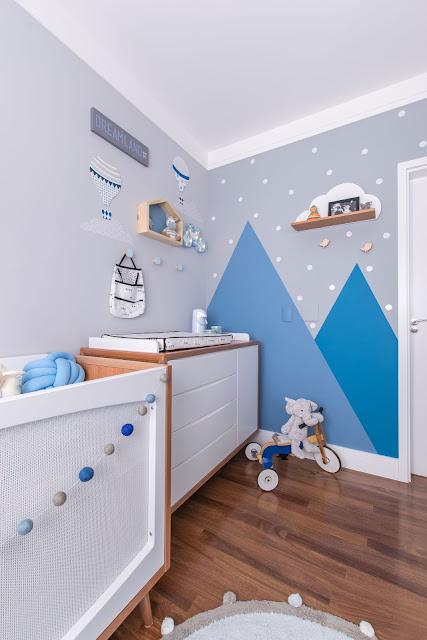 quarto-bebe-menino-decoração
