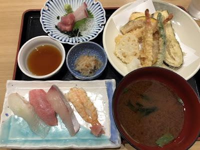 活魚料理 魚榮(さかえ) 御膳ナイトバージョン