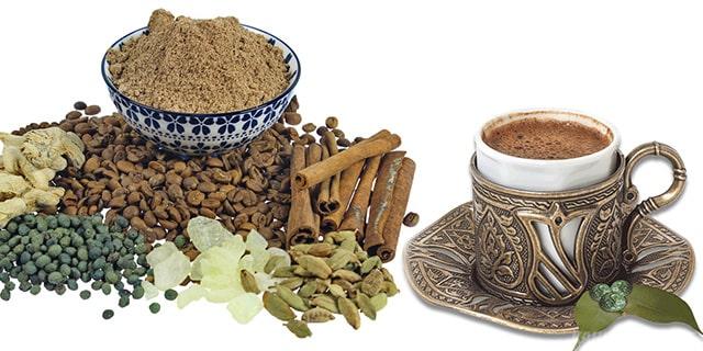 dibek kahvesi kalorisi nedir - www.kahvekafe.net