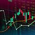 Pengalaman Belajar Trading Forex