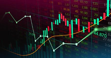Pengalaman Forex Trading   KASKUS