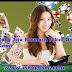 Cara Jitu Bermain Poker Online Game