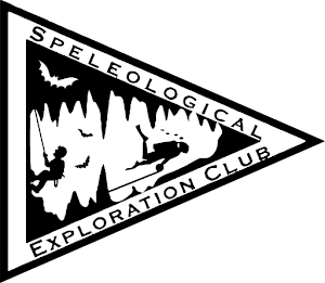 Speleological Exploration Club