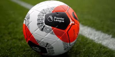 مواعيد مباريات اليوم السبت 7-11-2020 والقنوات الناقلة بتوقيت القاهرة