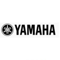 PT Yamaha Electronics Manufacturing Indonesia