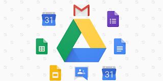 تحميل تطبيق Google Drive