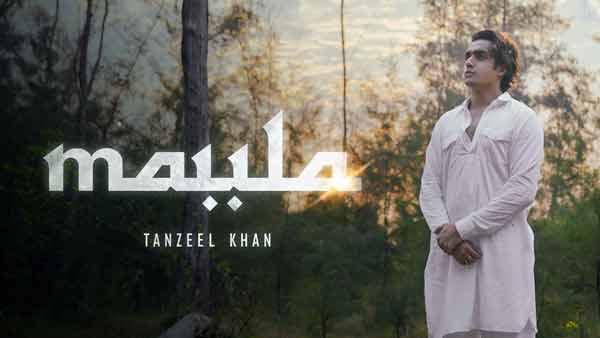 tanzeel khan maula lyrics