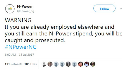 https://twitter.com/npower_ng/status/885484482316443648