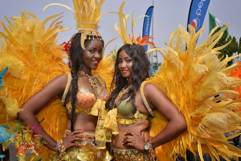 Image result for calabar carnival 2017