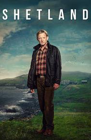 Shetland Temporada 3