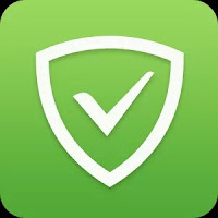 Adguard Premium v2.1.356 Patched Apk For Android